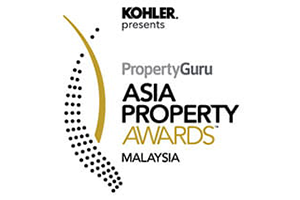 Asia Property Award by PropertyGuru