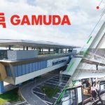 Gamuda Land launches GL HOME to facilitate home ownership