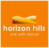 Horizon Hills Logo