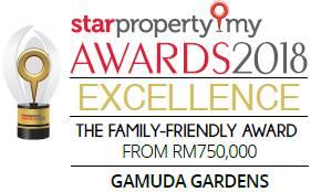 Gamuda's Town-Making Principles Of Success