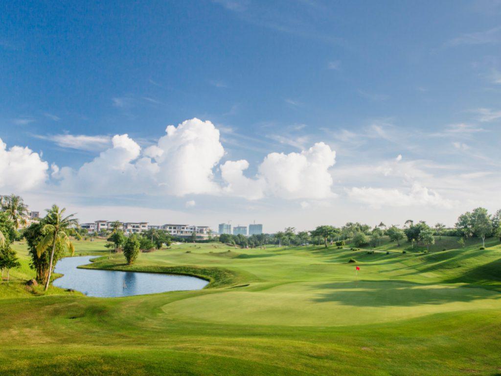 Horizon-Hills-Golf-and-Country-Club-2.jpg