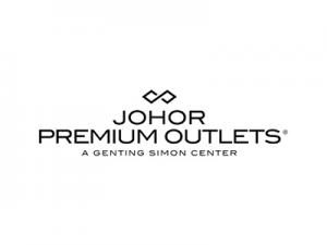 Johor Premium Outlets (JPO)
