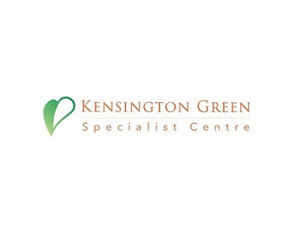 Kensington Green Specialist Centre