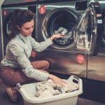 JWBC Laundry