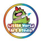 Little World Art Studio