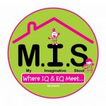 M.I.S Preschool & Childcare Centre
