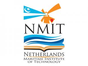 Netherlands Maritime Institute of Technology