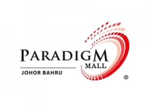 Paradigm Mall JB