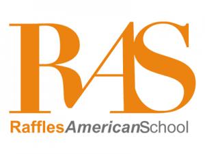 Raffle American School