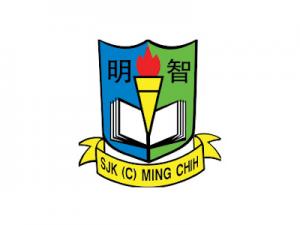 SJK (C) Ming Chih