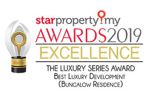 The-Luxury-Series-Award-by-Star-Property.png