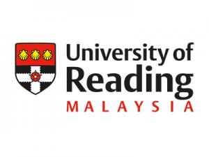 University of- Reading Malaysia