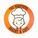 BB & Cafe