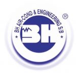 BH Air-Cond Engineering