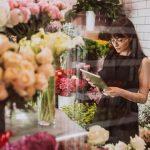 Dreamy Florist & Gift Shop
