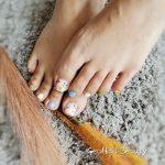 Geo Nail Beauty