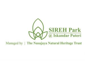 Sireh Park