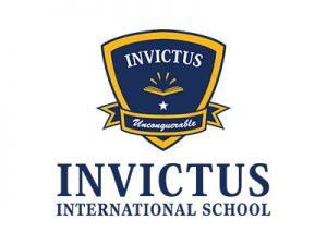 Invictus International School